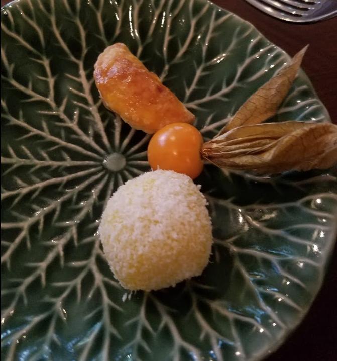 food 7.PNG