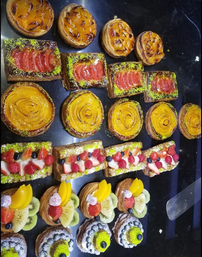 food 8.PNG