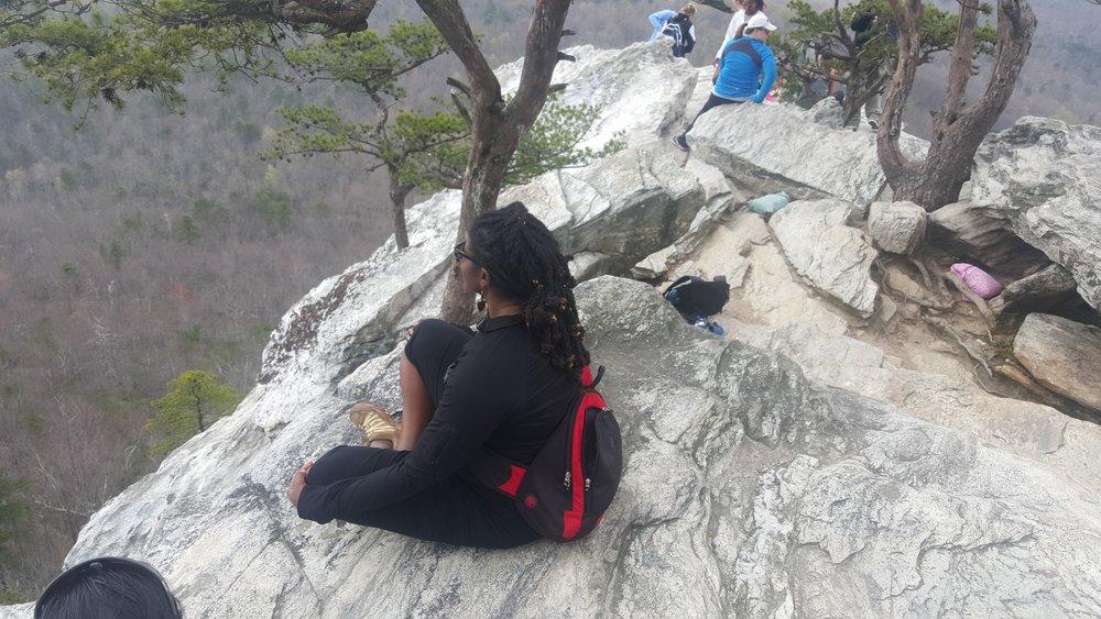 HikingHangingRockNC.jpg