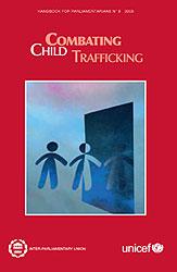lg_Combating-Child-Traffick.jpg