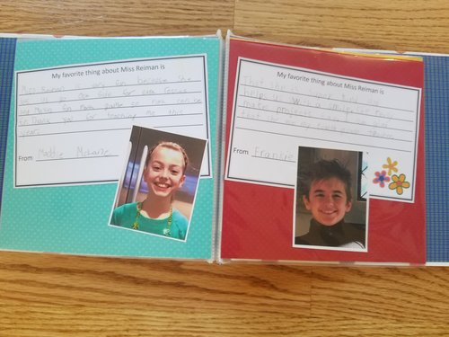 teacher gift ideas3.jpg