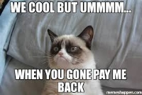 pay me back.jpg