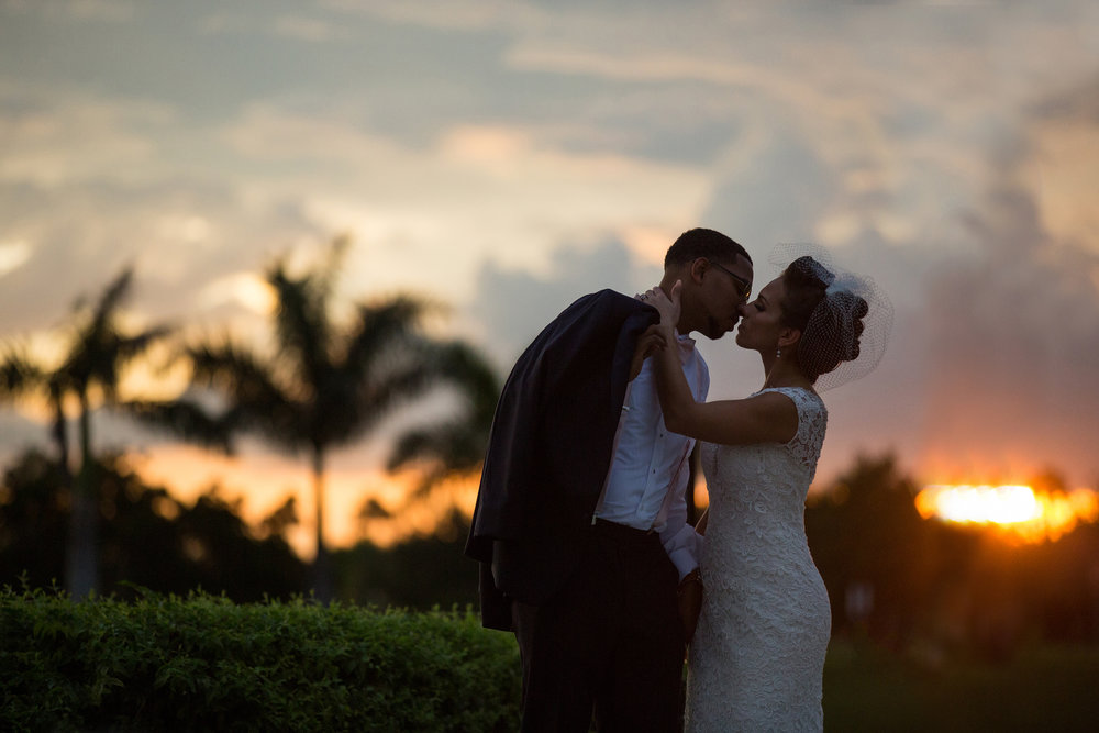 NYC-wedding-photographers-3.jpg