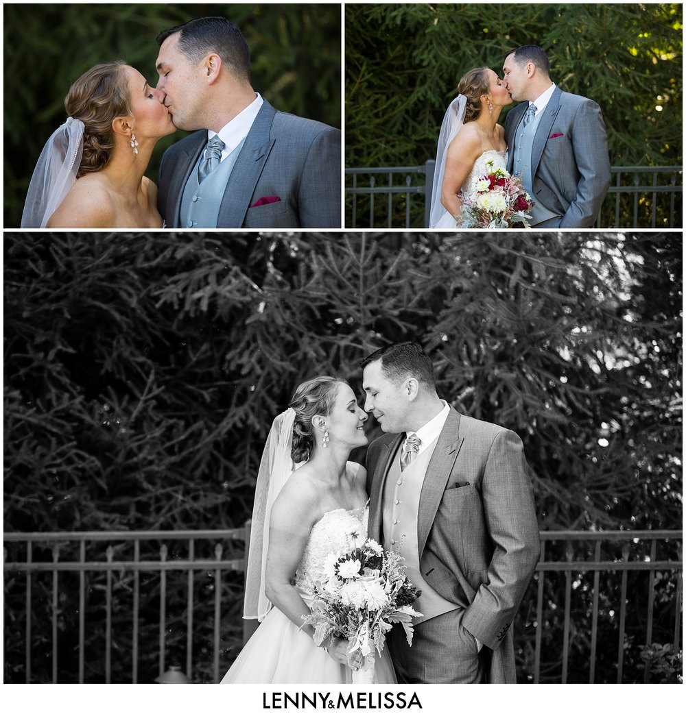Studio Inn St Albans Wedding — NYC Wedding Photographer Miami ...