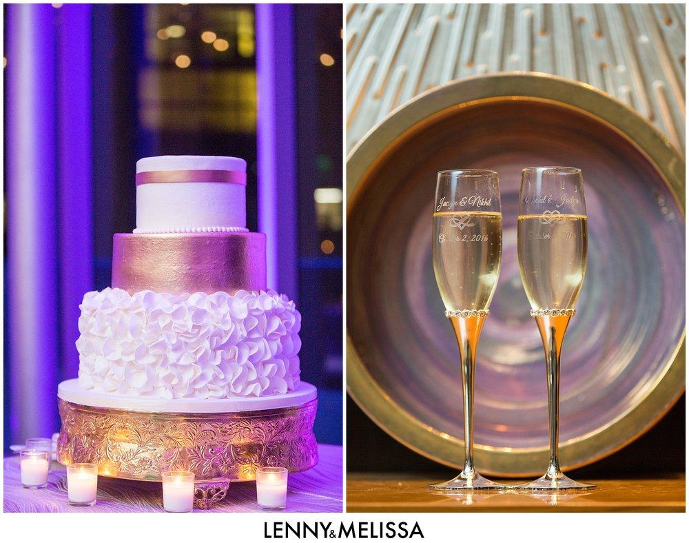 Epic Hotel Miami Wedding