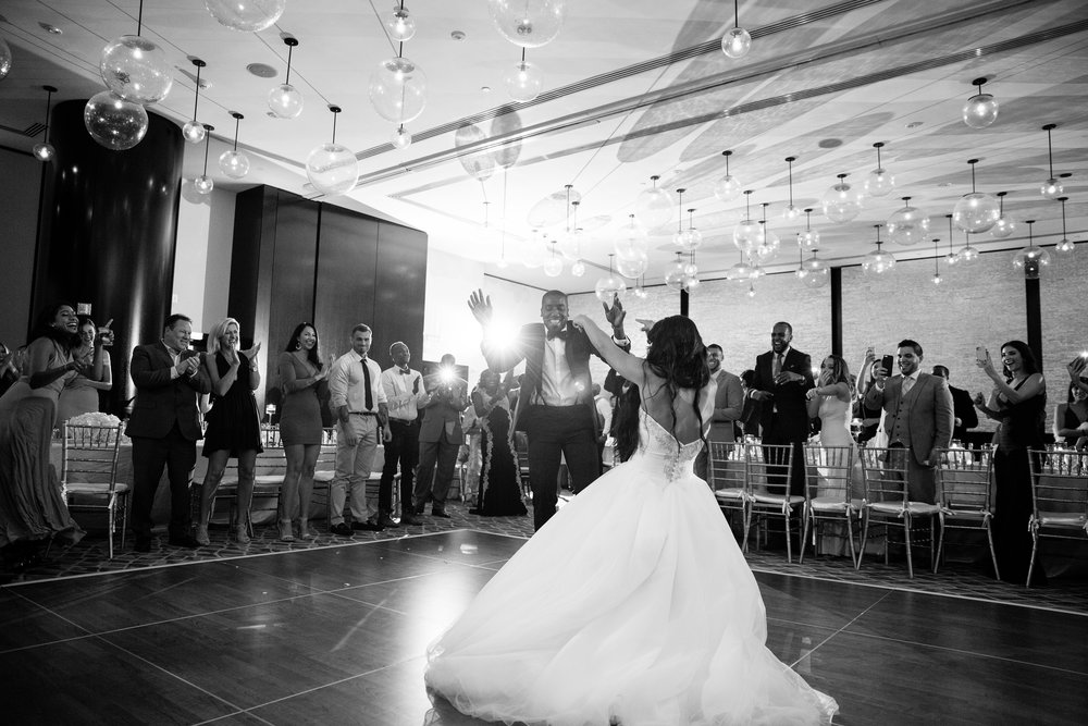 Best Miami Wedding Venues