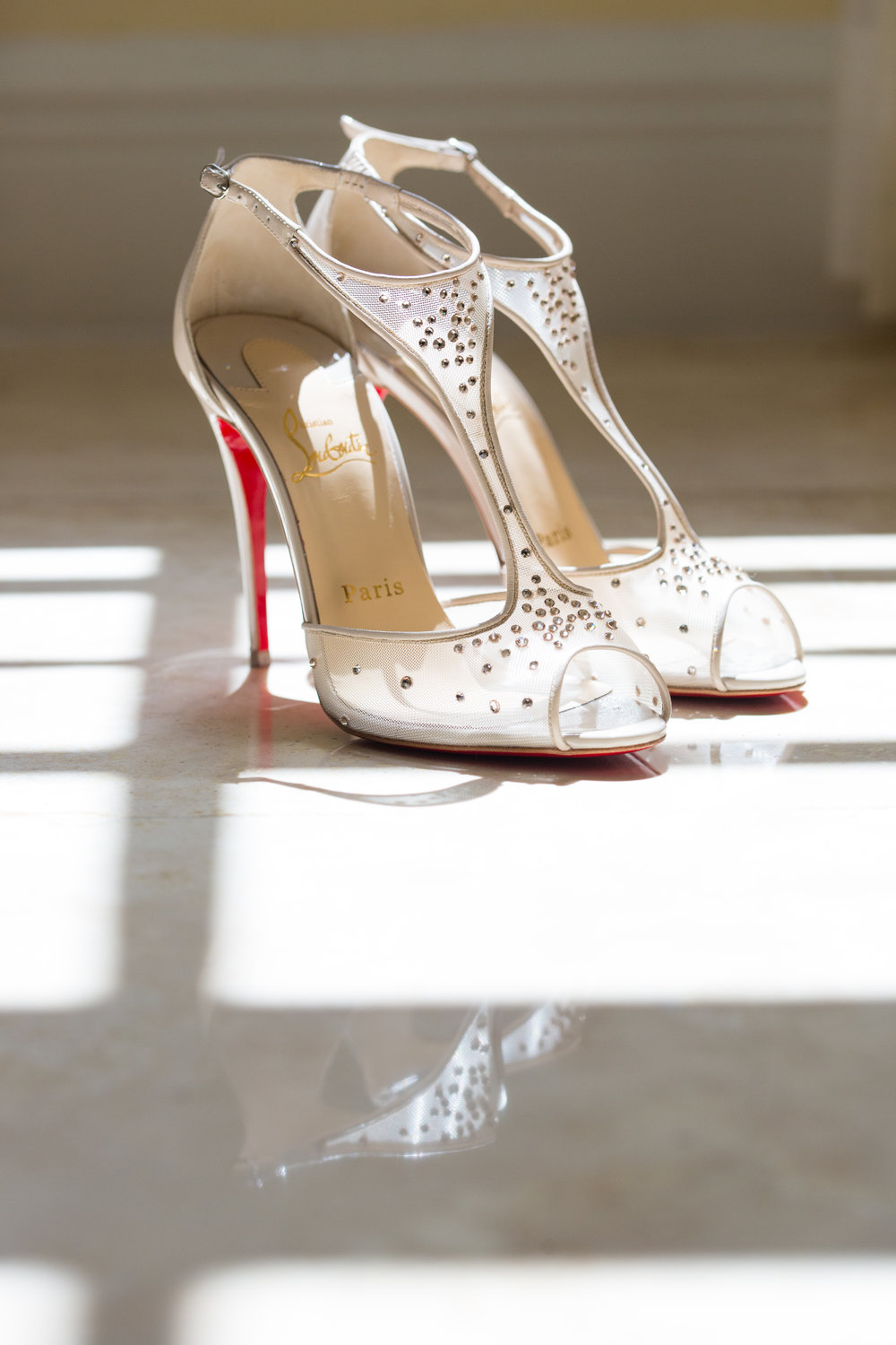 louboutin-wedding-shoes-copy.jpg