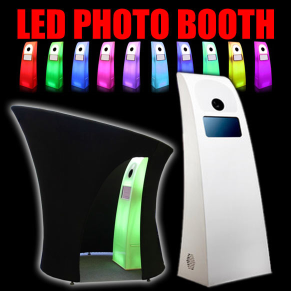 LED-Photo-booth.jpg