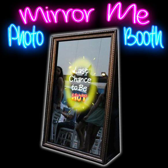 mirror-me-photo-booth.jpg