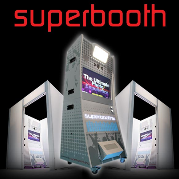 superbooth.jpg