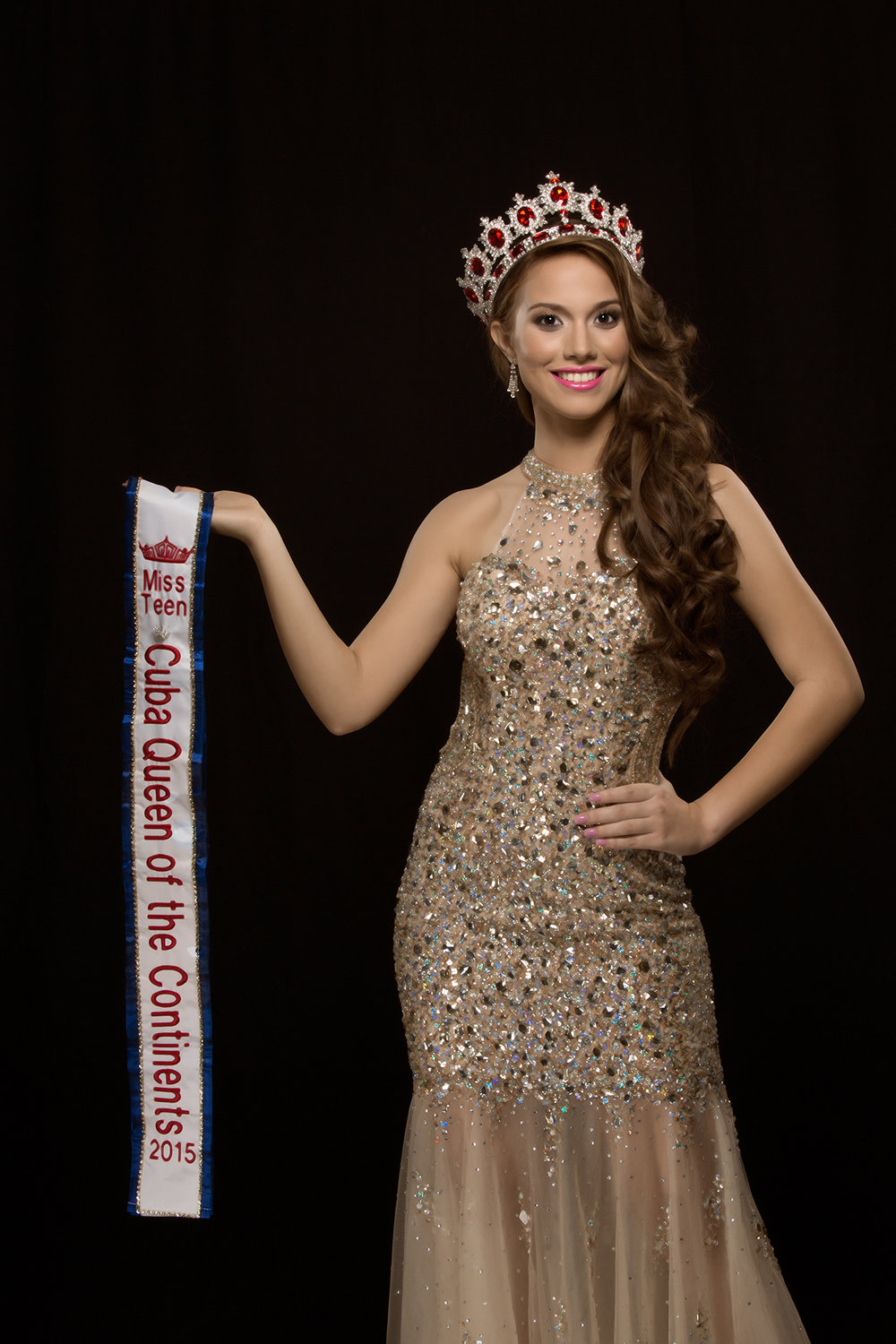Pageant-photos_7.jpg