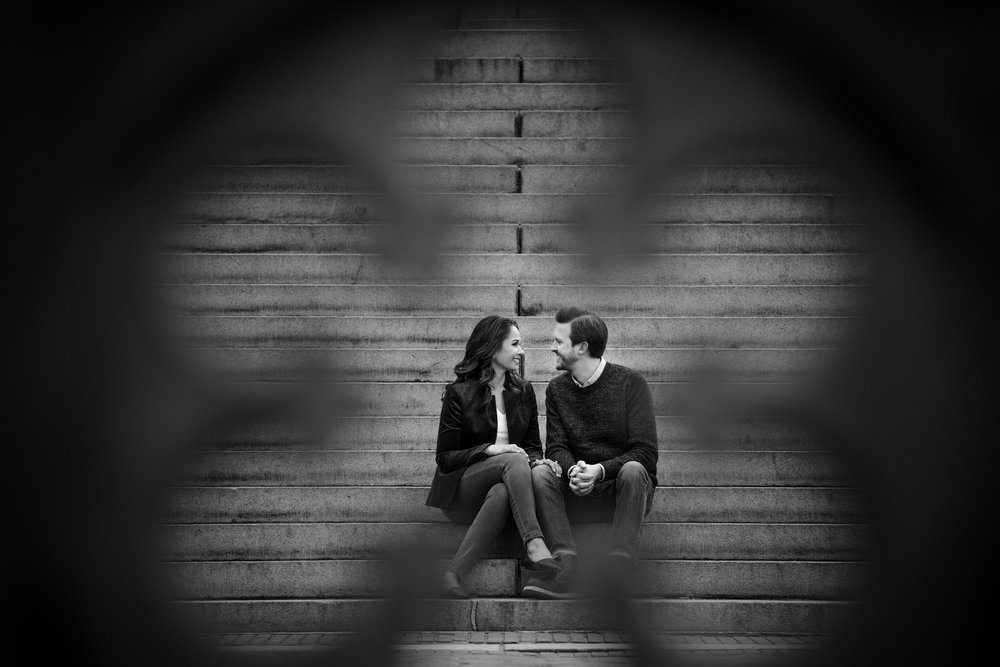 central-park-engagement-photos_2.jpg