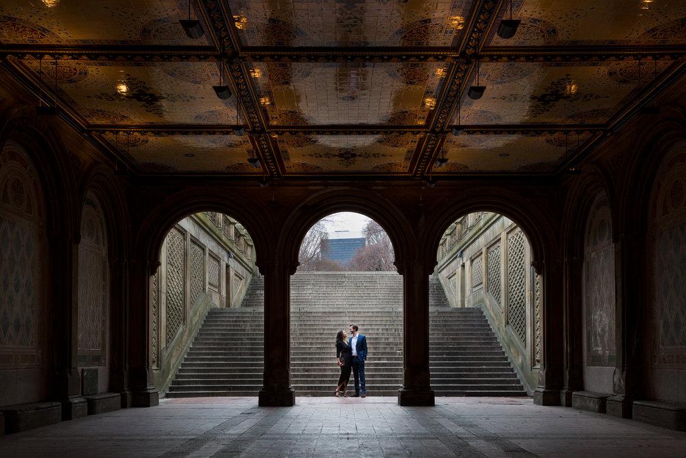 central-park-engagement-photos_3 copy 2.jpg