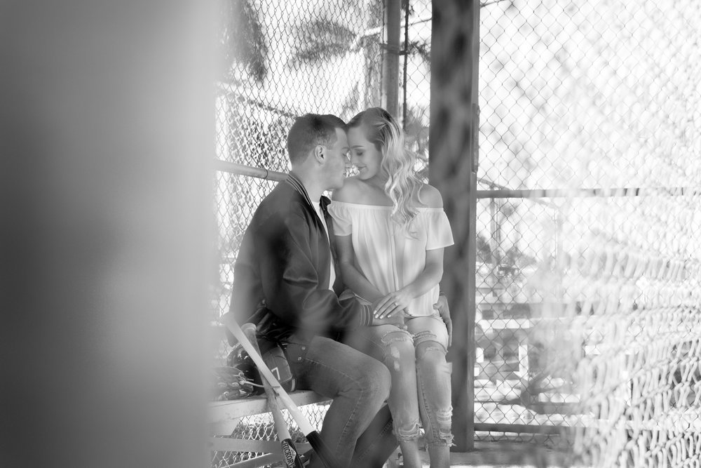 miami-engagement-photographer_2.jpg