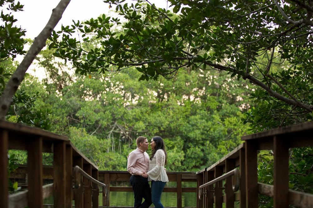 south-florida-wedding-photography_3.jpg