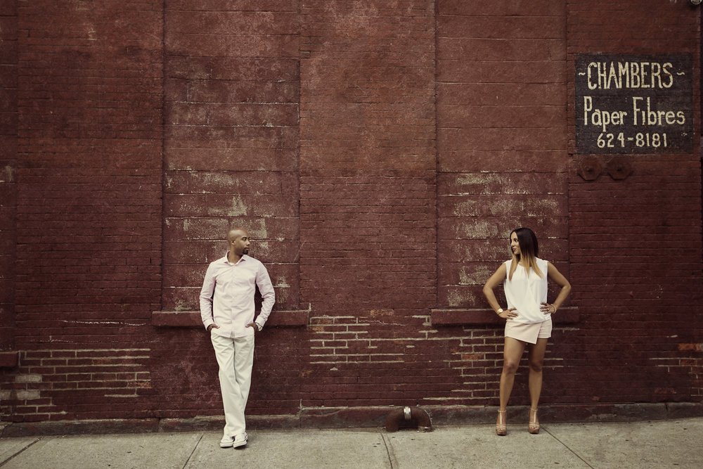 nyc-engagement-photography_1.jpg