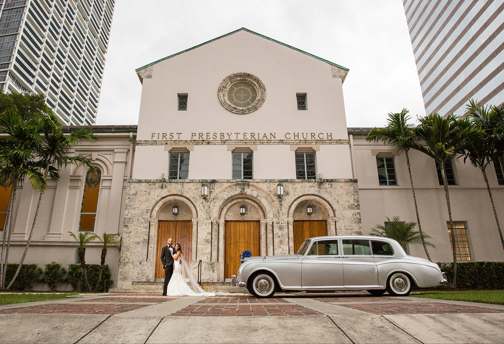 Alex & Amos - Lenny & Melissa run a fine-tuned operation. They are dedicated to achieving excellent results while maintaining a comfortable atmosphere throughout the entire experience. We LOVE our wedding photos, prints and album. You guys are awesome!