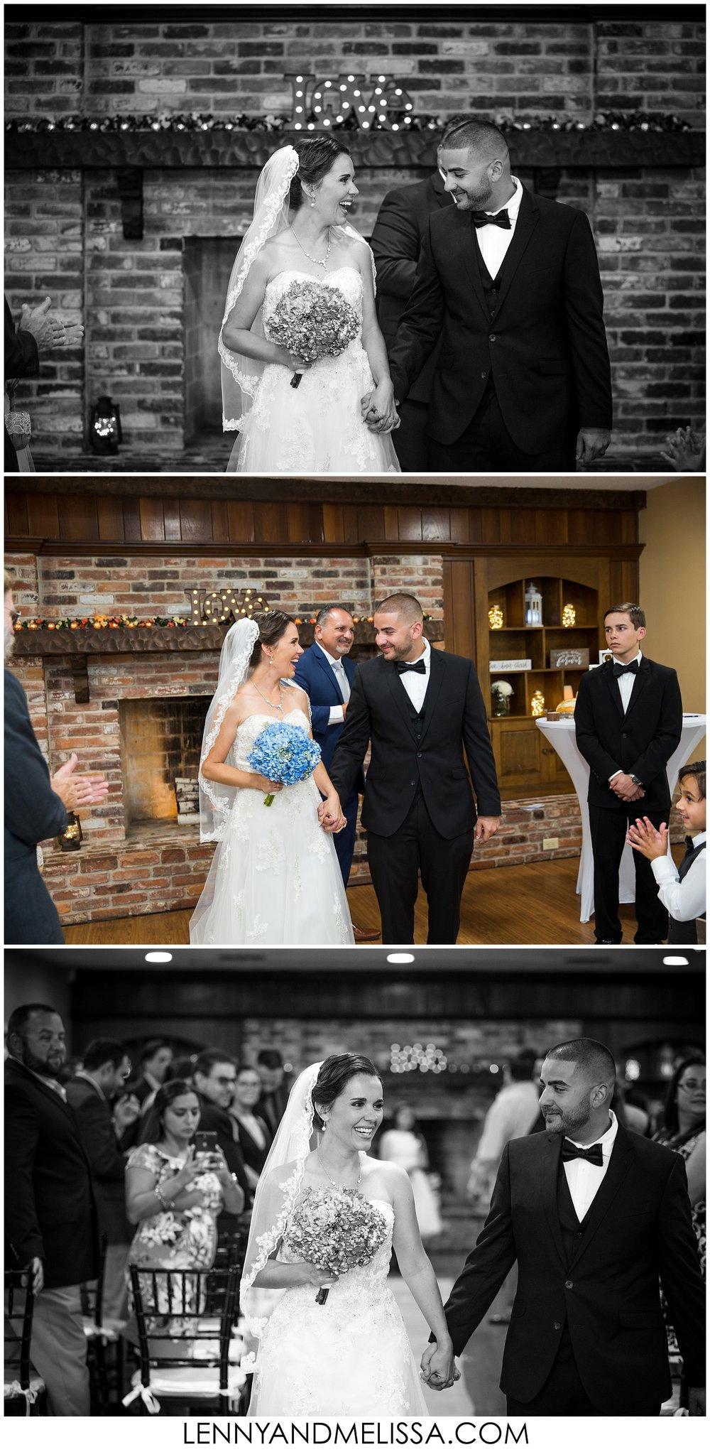 Robbins-Park-Lodge-Wedding_0013.jpg