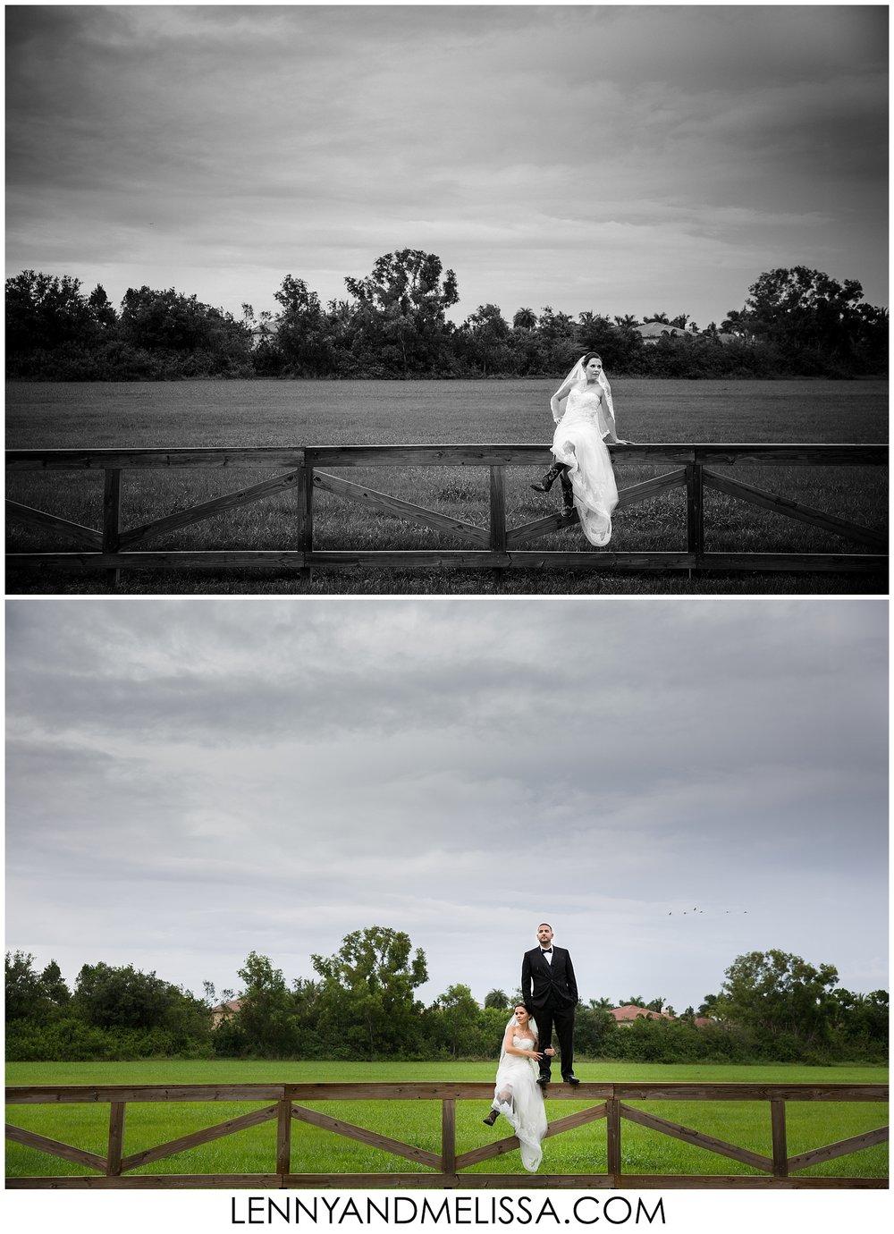Robbins-Park-Lodge-Wedding_0017.jpg