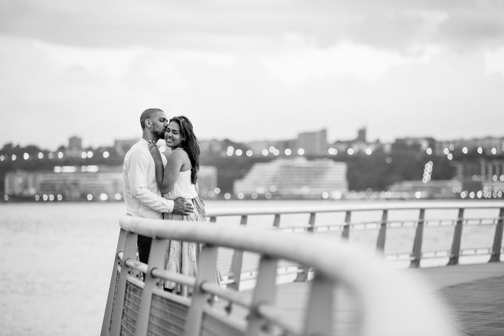 nyc-engagement-photographer