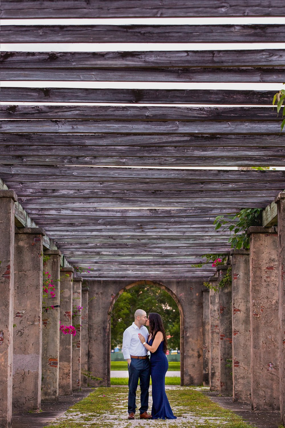 key-biscayne-engagement-photography_0004.jpg