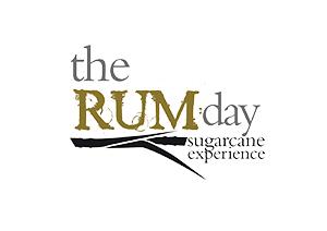 rumstatic1.squarespace.com.jpeg