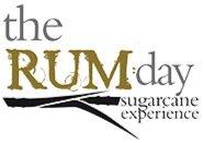 rum-1.jpg
