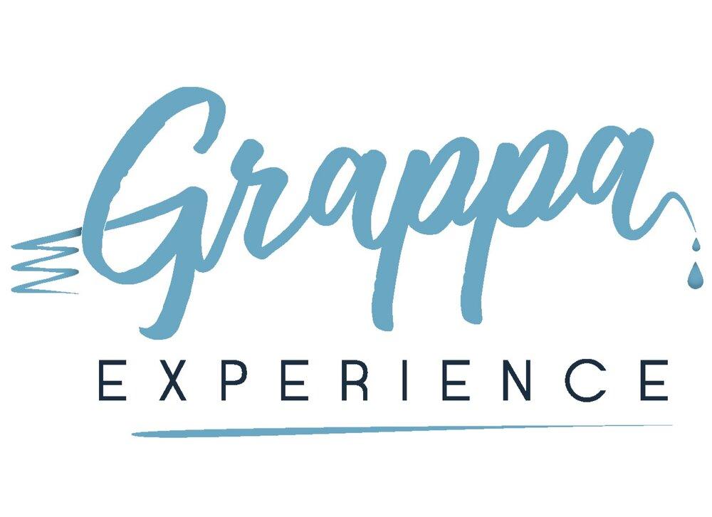 grappa experience logo.jpg