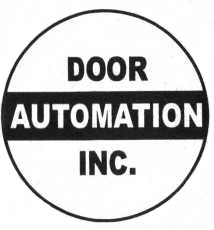 Door Automation Inc.