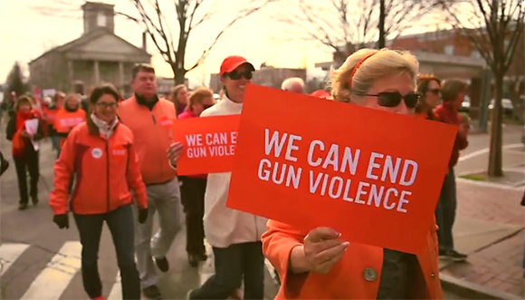 gun-violence-wear-orange.png