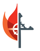 cross_flame logo (1).jpg