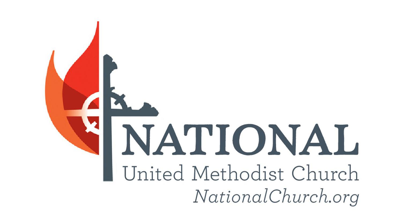 national united methodist church