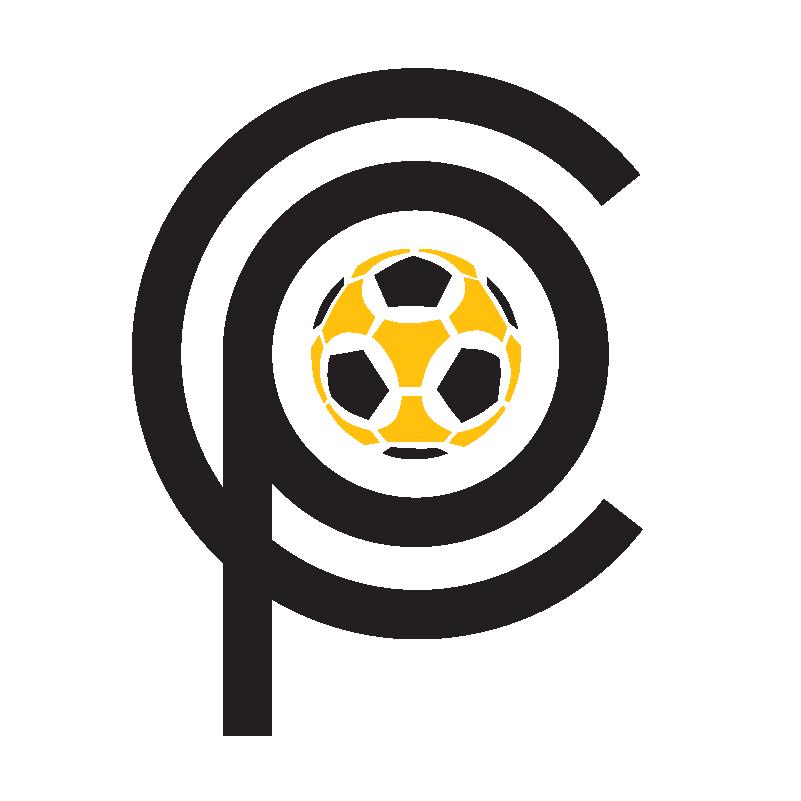 Cp Soccer Logo 2_Big.png