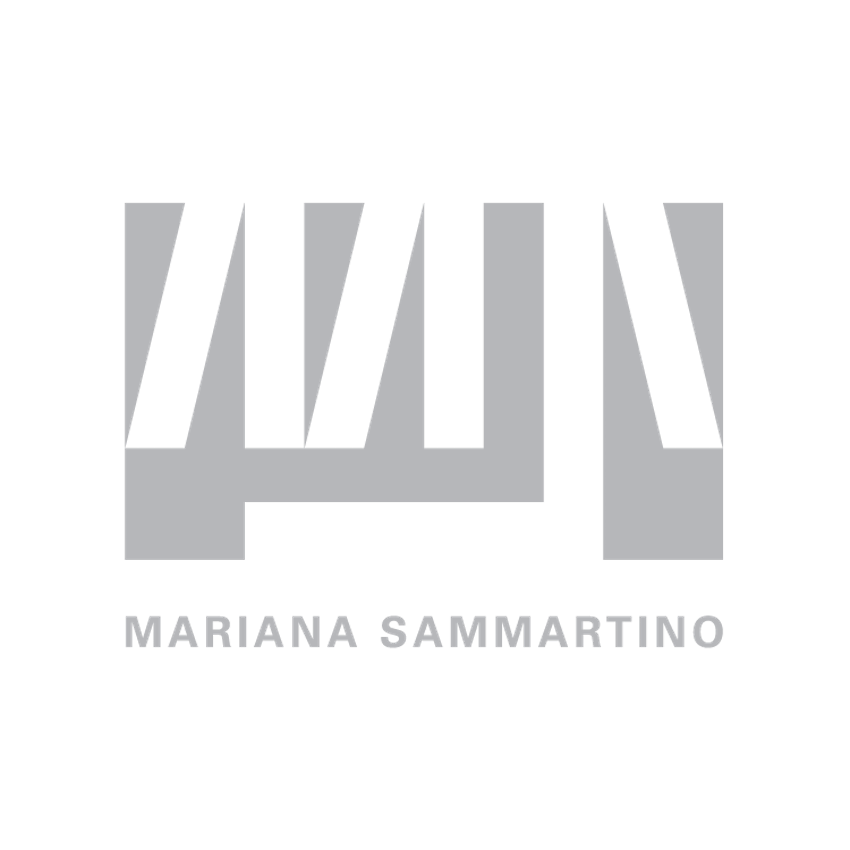 Mariana Sammartino | Jewelry | Art | Metalsmithing | Houston