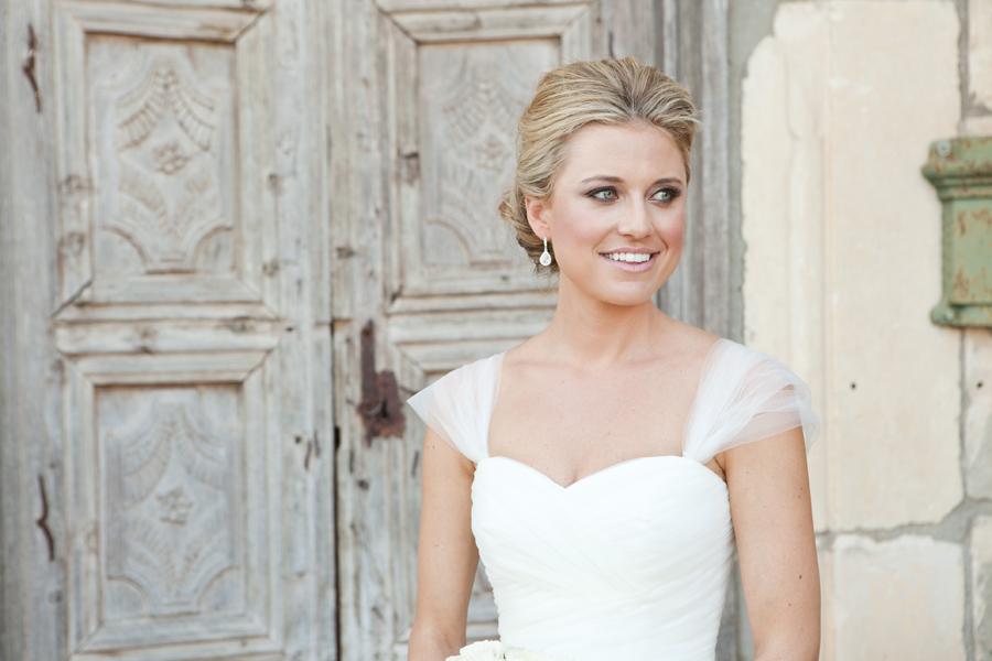 27_WeddingSelects_Catherine&Brand.JPG