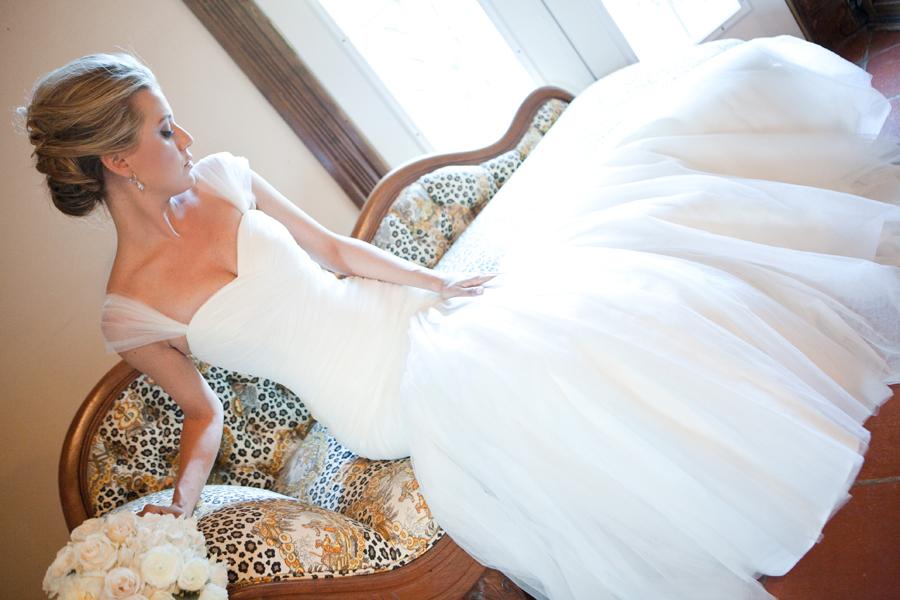 30_WeddingSelects_Catherine&Brand.JPG