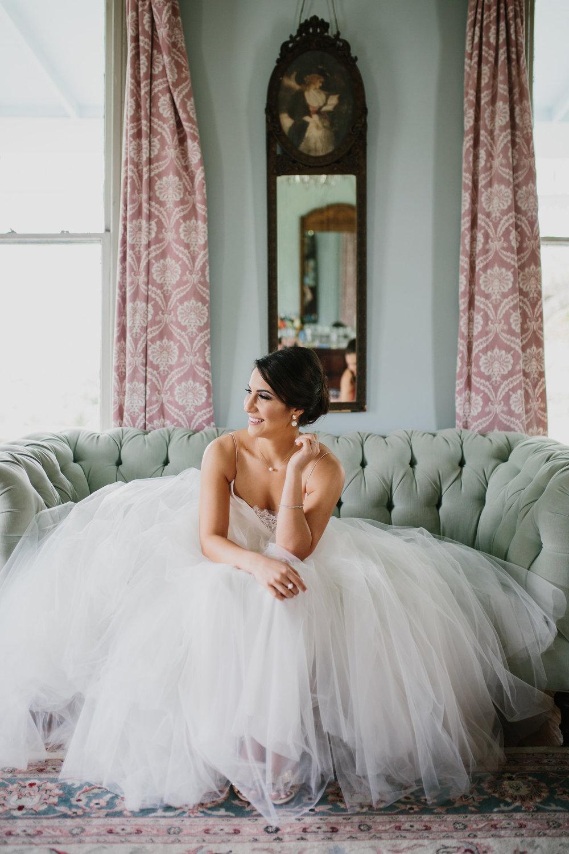 Wedding_Tasha+Hazim-177.jpg