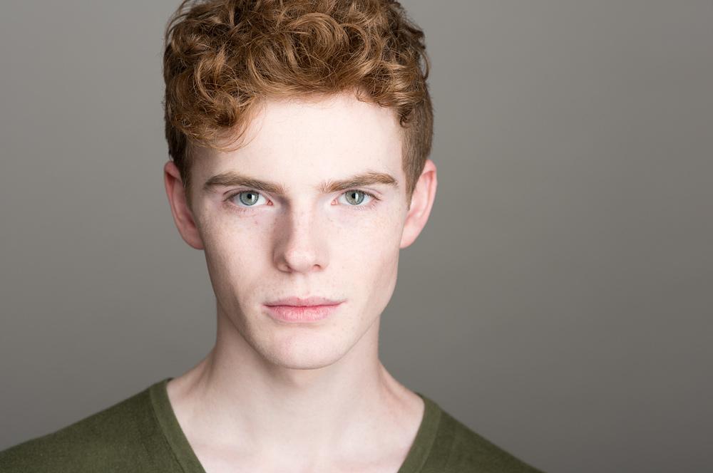 Actor-Headshots-NYC-NathanielGregory.jpg