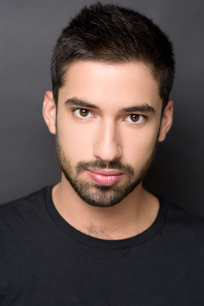 Actor-Headshot-MarioSaldana.jpg