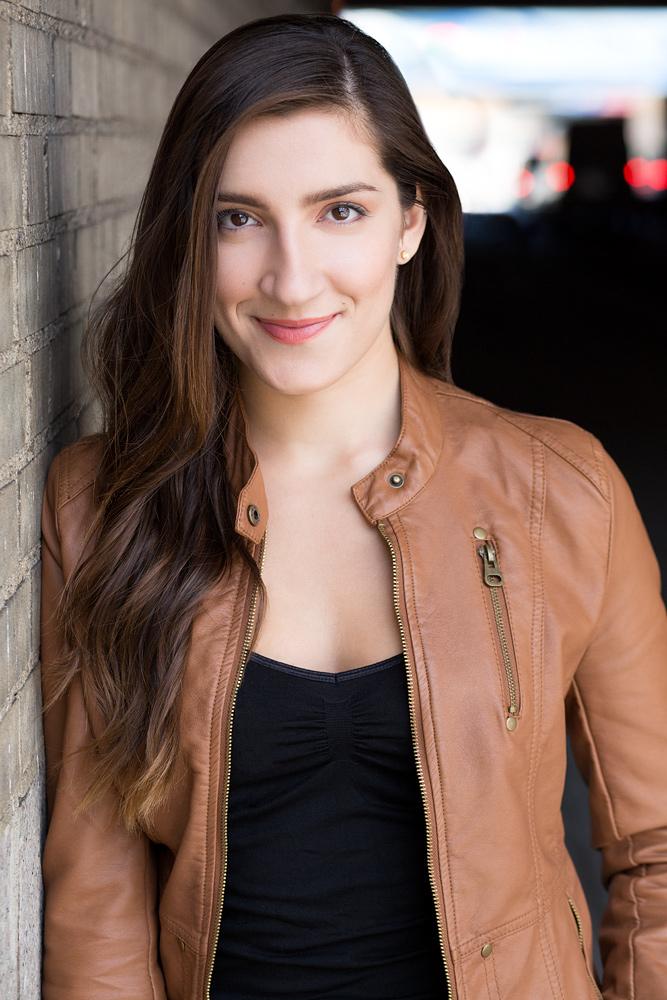 Actor-Headshot-AlisaGennarelli.jpg