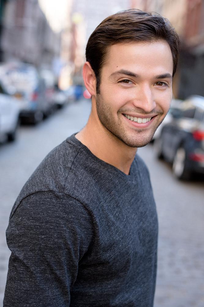 Actor-Headshots-NYC-DominicBerger.jpg