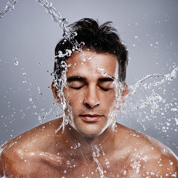 JWHeadshots-Man-Washing-Face.jpg