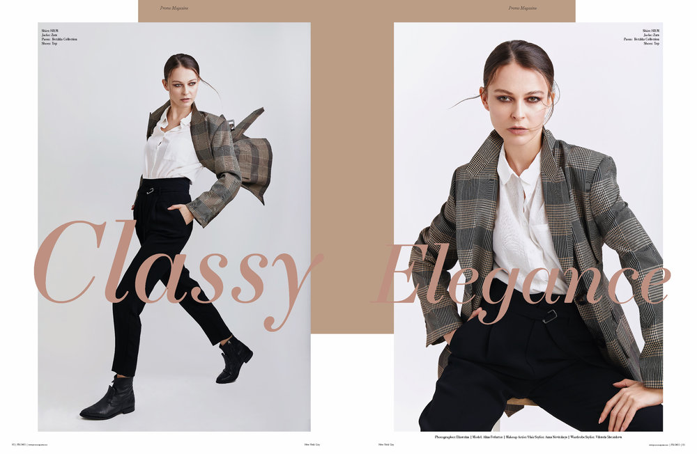 Fashion Issue 52 Spreads_Page_41.jpg