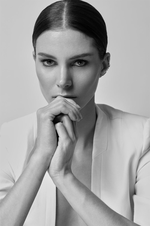 Angelina Stetsenko.JPG