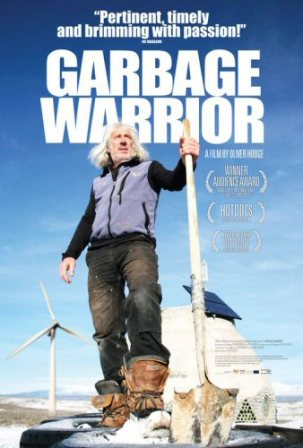 Garbage_warrior_movie_poster.jpg