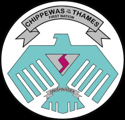 chippewa-logo.png