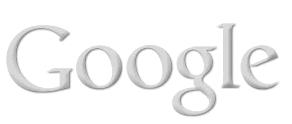 googlelogossept8.jpg