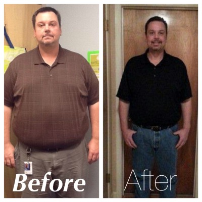 Weight Loss Services Frederick Md Ballenger Creek Wellness