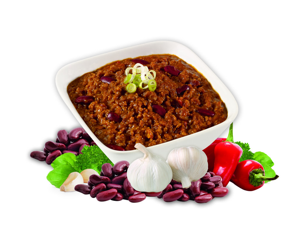 02165-Vegetable-Chili-Mix.jpg