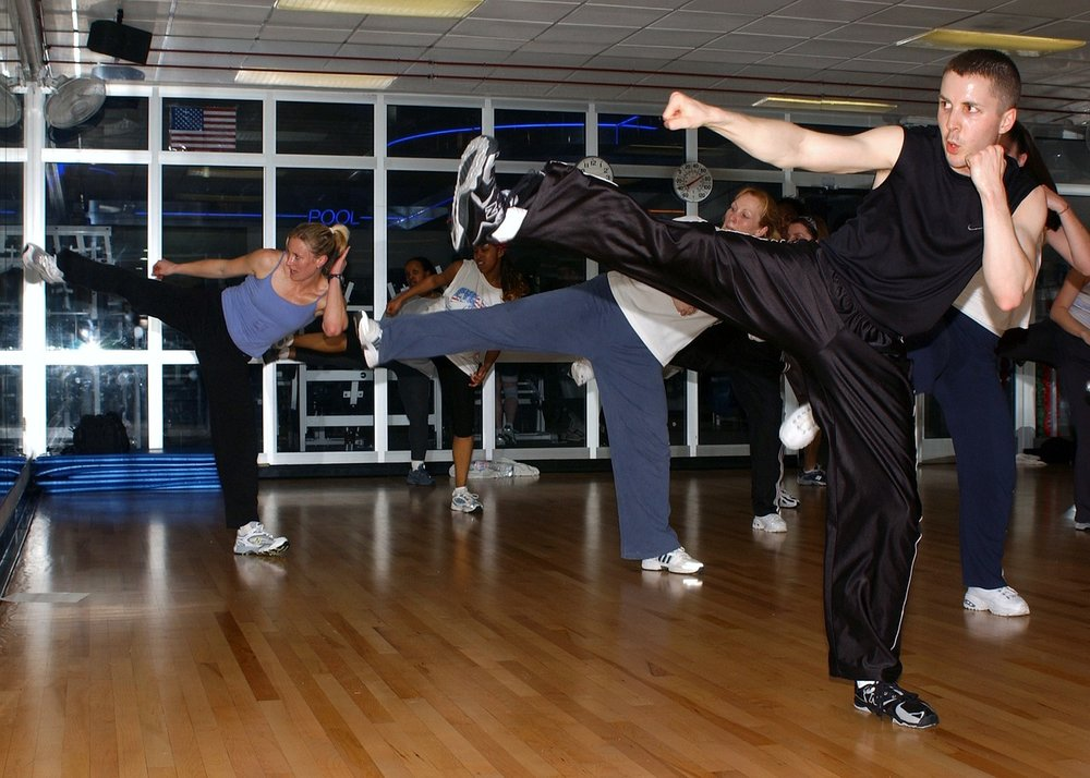 kickboxing-course-1178261_1280 (1).jpg